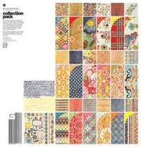 Jun_1823_collection_pack