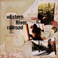 western river railroad