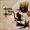 western river railroad